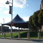 Ravens Stadium 2