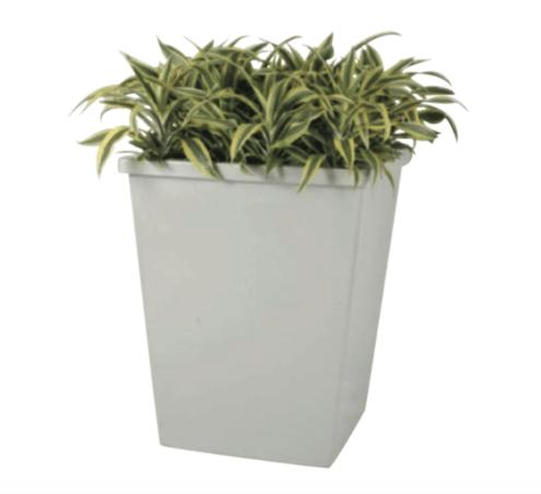 Ritz Fiberglass Planter