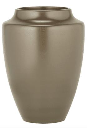Sahara Urn Tall Fiberglass Planter